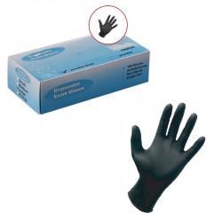 Винилови ръкавици за еднократна употреба