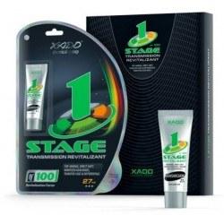 XADO 1 STAGE Една стъпка за механични трансмисии