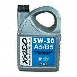 XADO Atomic Oil 5W-30 A5/B5
