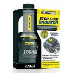 XADO ATOMEX Уплътнител за радиатори