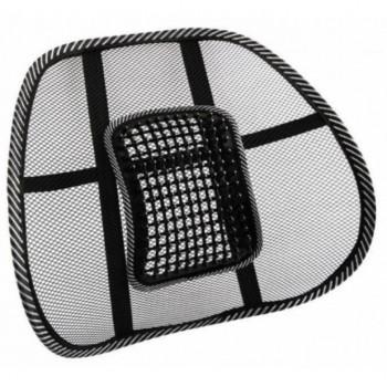Универсална възглавница за кола лумбална подложка (Lumbar Support)