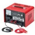Инструменти и аксесоари за акумулатори